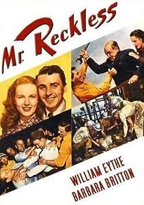 English movie subtitles download Terrível Verdade [1080i] [1280x800], Ian MacDonald, William Eythe