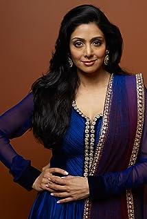 Sridevi New Picture - Celebrity Forum, News, Rumors, Gossip