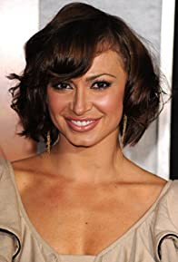 Primary photo for Karina Smirnoff
