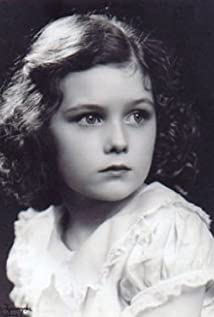 Marilyn Knowlden Picture