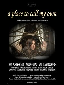 Up movie for free watch A Place to Call My Own [WQHD]