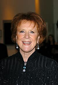 Primary photo for Judy Parfitt