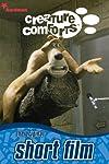 Creature Comforts (1989)