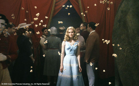 Alison Lohman in Big Fish (2003)