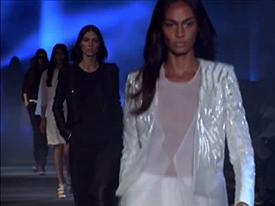 Watch full movie now New York Fashion Week: It's Everything [QuadHD]