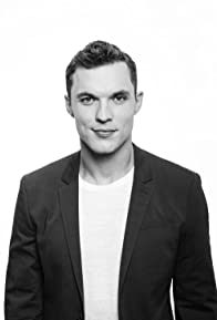 Primary photo for Ed Skrein