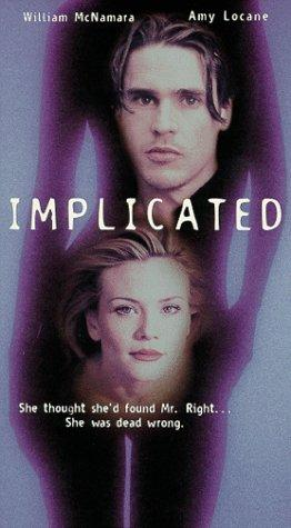 Implicated (1999)