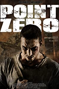 Point Zero full movie in hindi free download