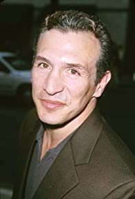 Primary photo for Ray 'Boom Boom' Mancini