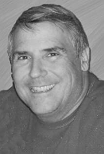Bob Cook New Picture - Celebrity Forum, News, Rumors, Gossip