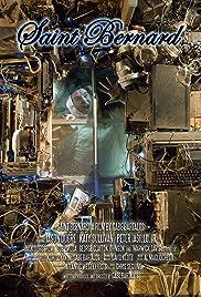 Saint Bernard (2013) 720p