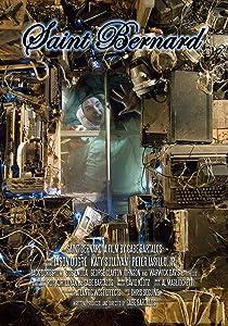 Watch online movie movie Saint Bernard USA [UltraHD]
