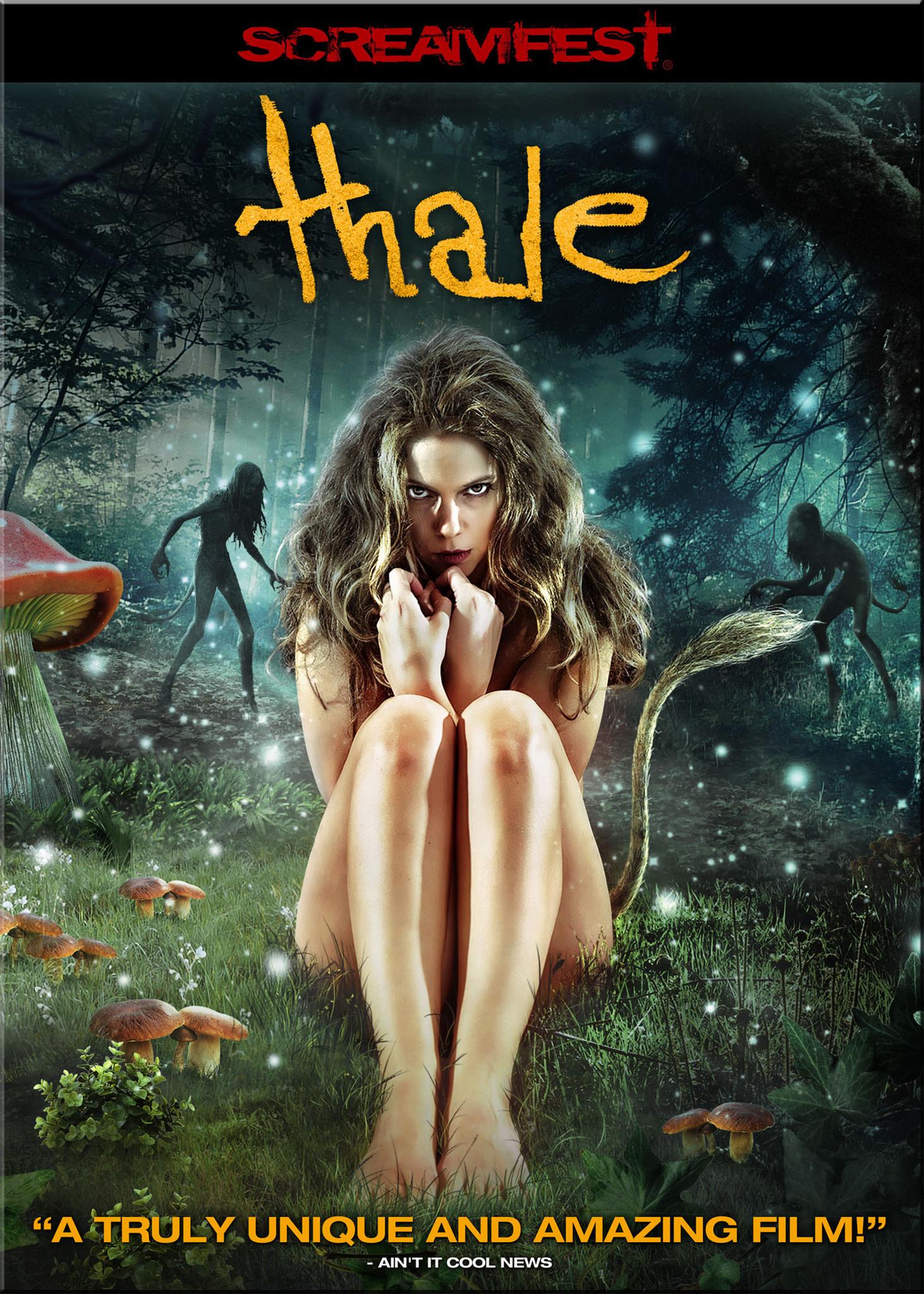 Thale 2012 Imdb