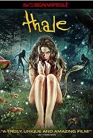 Thale (2012) Poster - Movie Forum, Cast, Reviews
