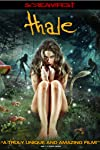 Thale Movie Review