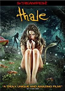 HD movies torrents free download Thale Norway [UltraHD]