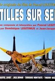 Antilles sur Seine(2000) Poster - Movie Forum, Cast, Reviews