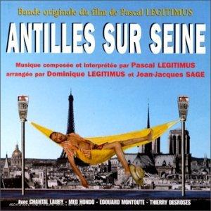 Divx movie subtitles download Antilles sur Seine France [mp4]