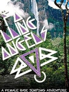 Falling Angels sub download