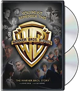 Downloading 3d bluray movies You Must Remember This: The Warner Bros. Story USA [1080i]