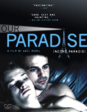 Notre paradis 2011 with English Subtitles 13