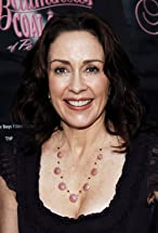 Patricia Heaton's primary photo