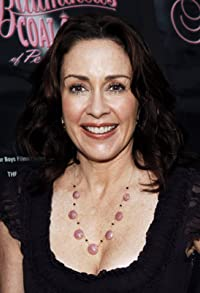 Primary photo for Patricia Heaton
