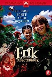 Erik Of Het Klein Insectenboek 2004 Imdb