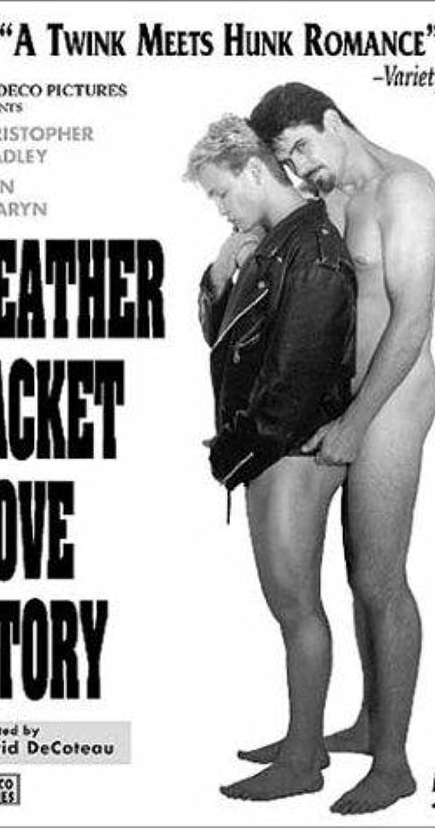 Gay seznamka stěžery
