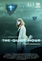 The Quiet Hour