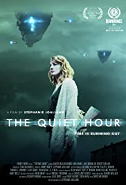The Quiet Hour (2014) 1080p