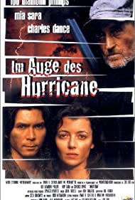 Undertow (1996)