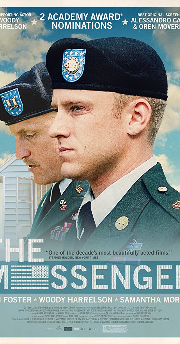 Free gay military movie