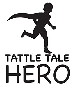 Hollywood movie trailers download Tattle-Tale Hero by [320p]