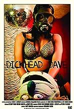Dickhead Dave