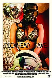 1080p legal movie downloads Dickhead Dave USA 2160p]