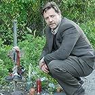 Russell Crowe in Tenderness (2009)