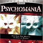 Psychomania (1973)
