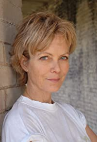 Primary photo for Jenny Seagrove