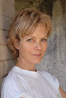 Jenny Seagrove New Picture - Celebrity Forum, News, Rumors, Gossip