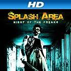 Splash Area (2012)