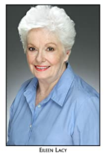 Eileen Lacy Picture