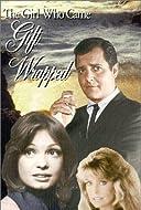 Coffee Tea Or Me Tv Movie 1973 Imdb
