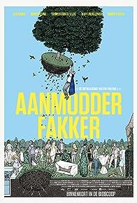 Primary photo for Aanmodderfakker