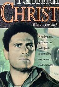 Il Cristo proibito (1953) Poster - Movie Forum, Cast, Reviews