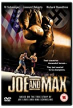 Primary image for Joe and Max