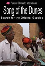 Song of the Dunes: Search for the Original Gypsies