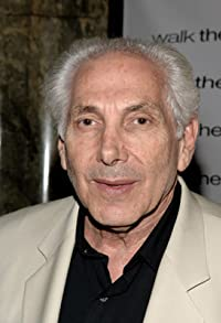 Primary photo for Marty Krofft