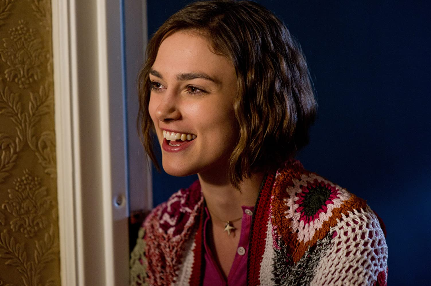 Keira Knightley in Seeking a Friend for the End of the World (2012)
