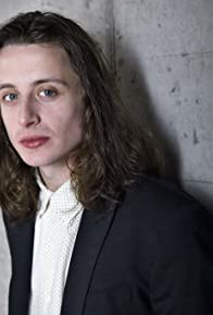 Primary photo for Rory Culkin